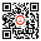 亚博体育灯具官方手机网站